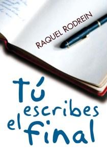 Tu_escribes_el_Final-TER-032010