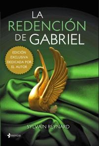 la-redencion-de-gabriel-9788408122326