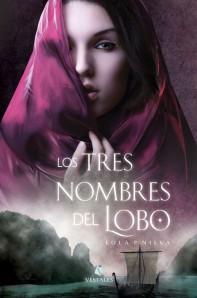 Los_tres_nombres_del_lobo_36