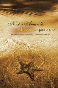 Atrevete_A_Quererme-Noelia_Amarillo