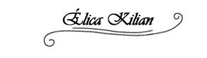 elica2
