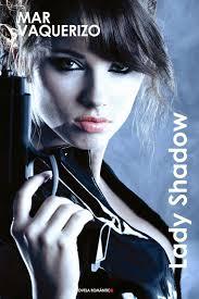 ladyshadow