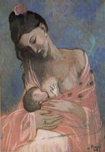 maternidad-1905