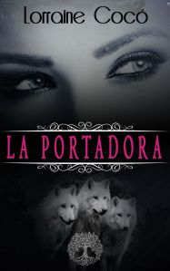 la portadora by paginasdechocolate