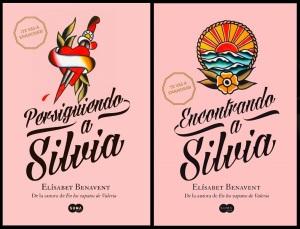 elisabet-benavent-saga-valeria-2-de-regalo-digital-18404-MLA20154695669_082014-O