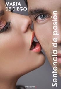 Sentencia de pasión by paginasdechocolate