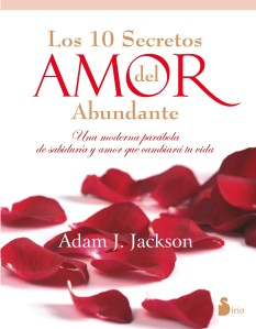 paginas de chocolate los diez secretos del amor abundante