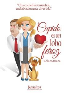 cupidoesunloboferoz by páginasdechocolate