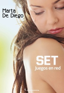 set juegos en red by paginasdechocolate