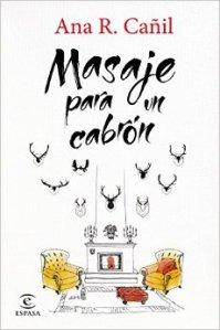 masaje para un cabrón by páginasdechocolate